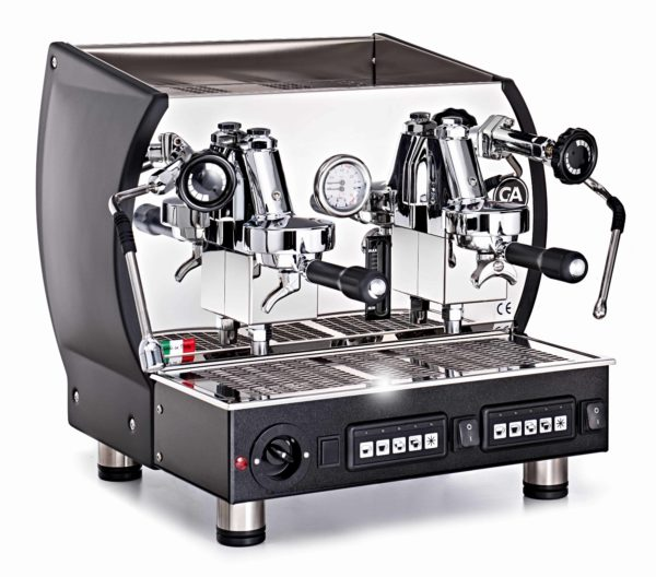 เครื่องชงกาแฟ-Altea-Compact_espresso_machine