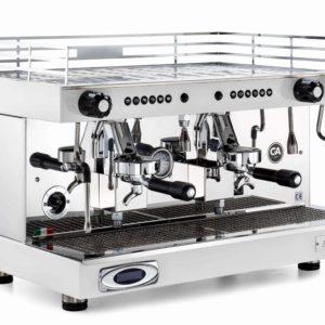 เครื่องชงกาแฟ-Andromeda_espresso_machine