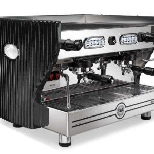 เครื่องชงกาแฟ-Arpa-Lux-2gr._espresso_machine