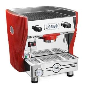 เครื่องชงกาแฟ-Arpa-lux-1gr.-espresso_machine