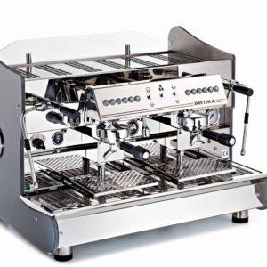 เครื่องชงกาแฟ-Artika_espresso_machine