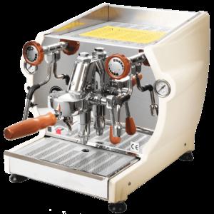 เครื่องชงกาแฟ-Cuadrona_espresso_machine
