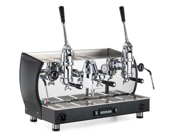 เครื่องชงกาแฟ-Levante_espresso_machine