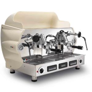 เครื่องชงกาแฟ-Maxi_espresso_machine