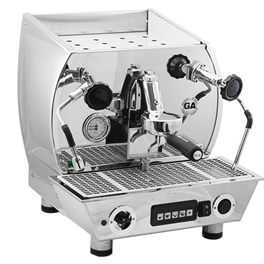 เครื่องชงกาแฟ-Retro-1gr_espresso_machine