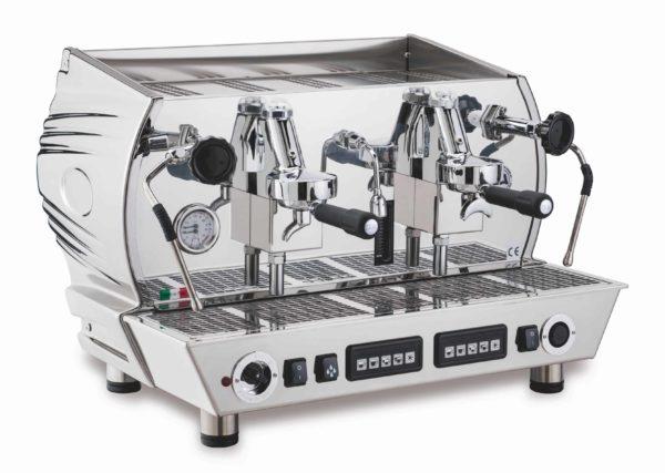 เครื่องชงกาแฟ-Vintage_espresso_machine