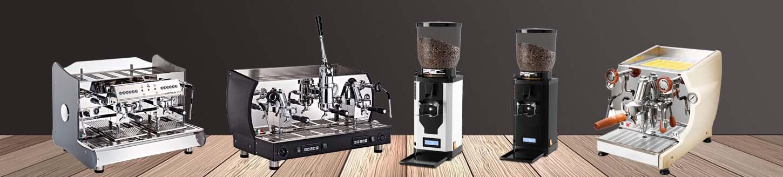 bannercoffee