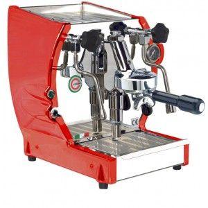 เครื่องชงกาแฟ Cuadra ราคาเงินสด 48,500-/  ผ่อน นาน10 เดือน เงื่อนไขตามบัตรเครดิตธนาคารกำหนด